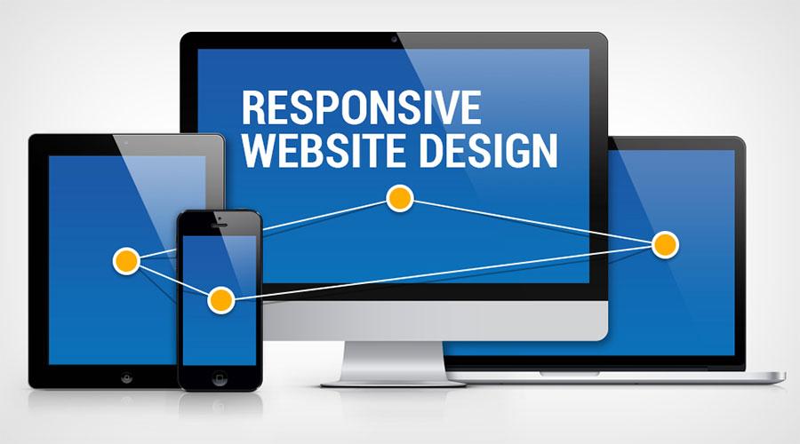 طراحی سایت برای کسب و کار آزاد و فریلنسرینگ