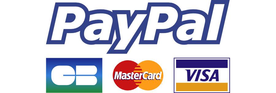 هک کارتهای اعتباری