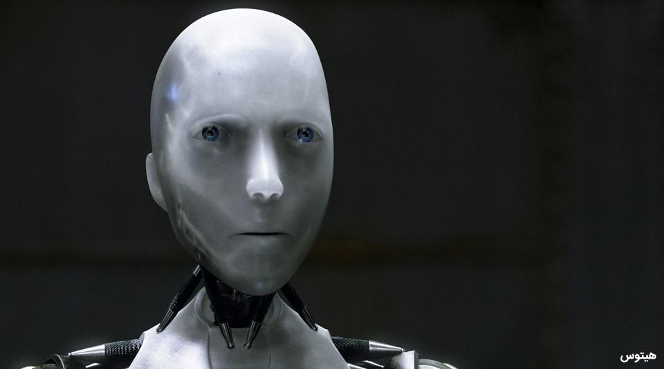 نظریه ذهن و هوش مصنوعی
