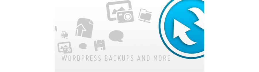 پشتیبان گیری حرفهای از وردپرس backwpup
