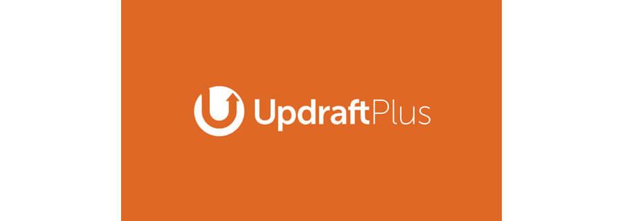 پشتیبان گیری از وردپرس updraftplus