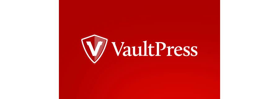 افزونه حرفهای و فوق العاده vaultpress