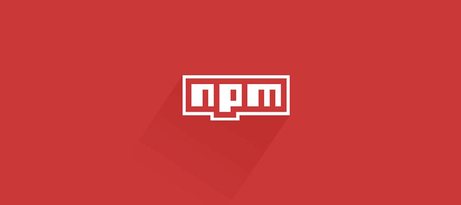 npmjs